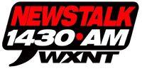 WXNT NewsTalk 1430