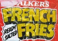 Walkersfrenchfries80s