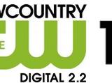 WCBD-DT2
