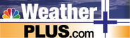 Weatherpluscomlogo