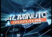 Wfut wfty telefutura nueva york al minuto package 2007