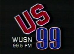 Wusn-1983