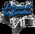 XEWTV2 El Canal de las Estrellas 1988