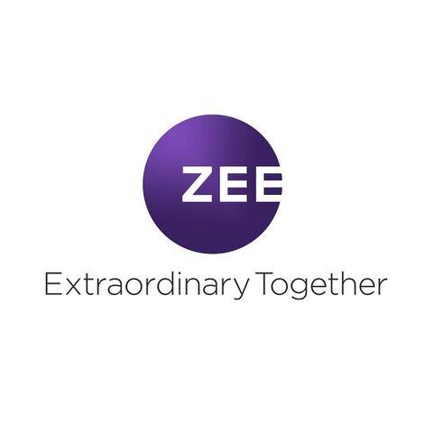 File:Zee Corporate 2017 Logo.jpg