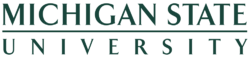 1000px-Michigan State University wordmark svg