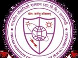 Indian Institute of Technology Varanasi