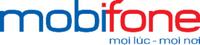 270px-Mobifone logo