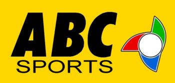 ABC Sports 2004