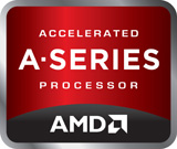 AMDAseries2011-2013