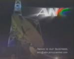 ANC SID 2000 (2)