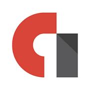 AdMob2014AppIcon