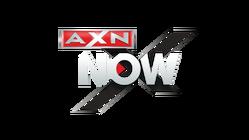 Axn now logo 620x348