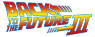 Back-to-the-future-part-iii-51f57a7f1743d