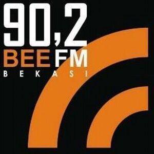 Bee FM