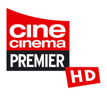 CINE CINEMA1 PREMIER HD
