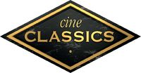 CINE CLASSICS 2003