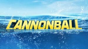 Cannonball (US) logo