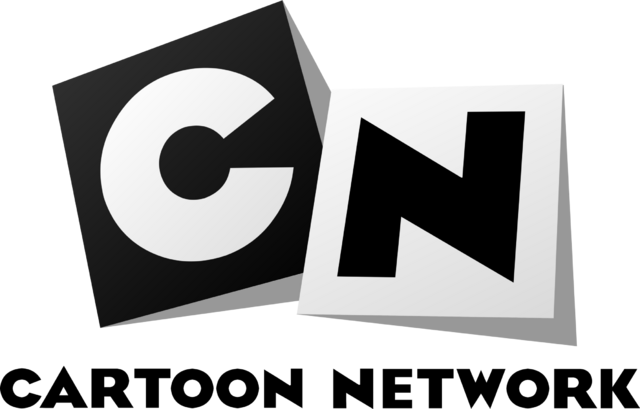 File:Cartoon Network Logo (2004-2010).png
