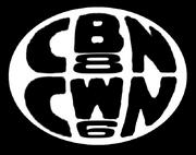 Cbncwn1973