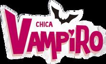 Chica-vampiro