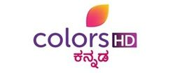 Colors Kannada HD