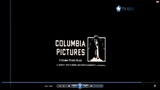 Columbia Pictures 8
