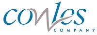 Cowles Company logo