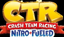 Crash-team-racing-nitro-fueled-logo-01-ps4-us-13dec18
