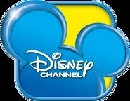 Disney Channel 2007