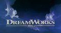 DreamWorks Pictures (1999) In Dreams