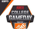 ESPN Radio College GameDay