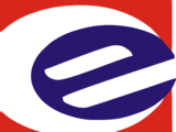 Eltran Indonesia