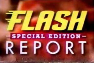 FlashReportSpecialEdition