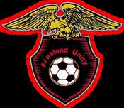 Freeland Unity 2017