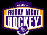 Eastlink Friday Night Hockey