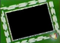 GMA 7 Sponsor Template (2002-2006)