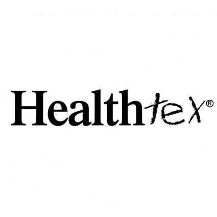 Healthtex logo