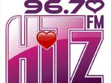 Hitz FM (Indonesia)