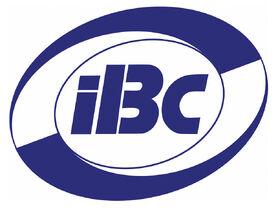IBC13 Logo 2011