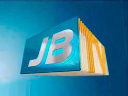 JBTV (2011)