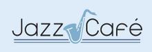 Jazz Cafe 2004