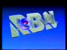 Jornal da RBS 1996