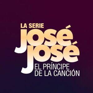 José José serie