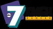 KMGH 1995-97 (B)