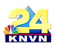KNVN-TV
