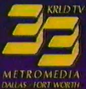 KRLD 1984