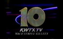 KWTX 1987