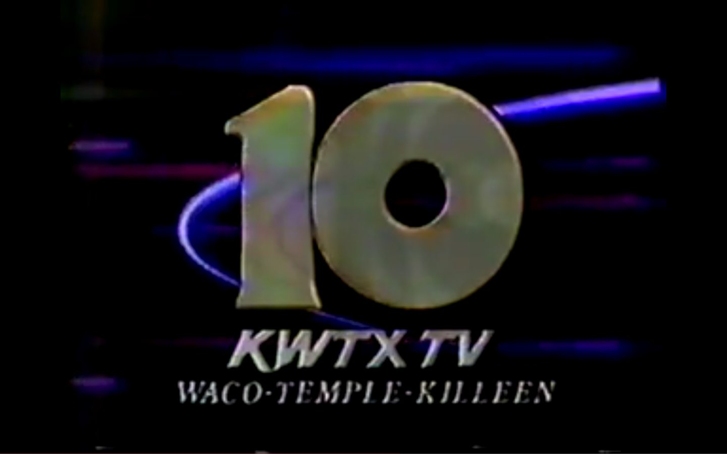 KWTX-TV | Logopedia | FANDOM powered by Wikia