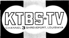 Ktbs1960