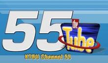 Ktbu 55